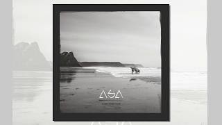 Asa – Torn Together (Official Audio ©2017) [Ambient]