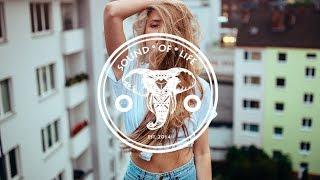 Maria Gadú - Shimbalaiê (Dropkillers Remix)