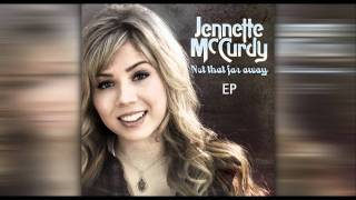 "04. Jennette McCurdy - ""Put Your Arms Around Someone"""