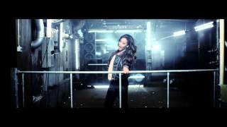 Kato - I'm In Love (ft. Shontelle) [Official Video]