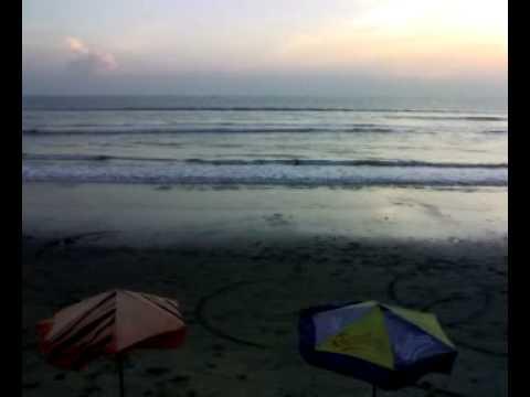 Cox's Bazar – video clip