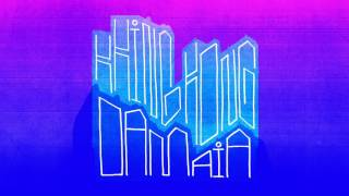 KKing Kong - Arcadas