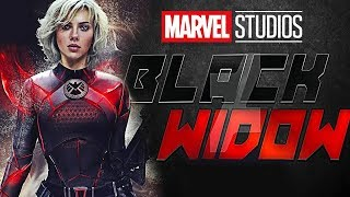 Top 15 Marvel Movies Coming Out In 2020-2022