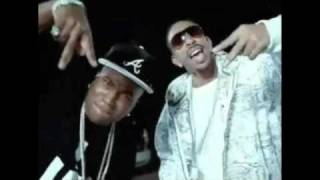 Ludacris ft. Young Jeezy - Drinkin & Drivin [Brand New April 2009]