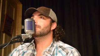 Toby Keith- Courtesy of the Red White and Blue- Cover By: Drew