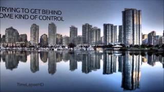 Coldplay - Prospekt's March (Lyric Video)
