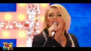 Kim Wilde - Combodia -  Discoteka 80 Moscow