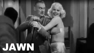 JAWN - That's All There Is! - (Hollywood before the Hayes Code) [Electro Swing]