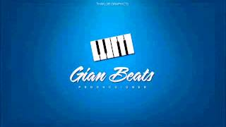 Beat Balada Reggaeton 2013 GianBeat