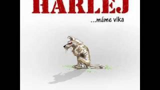 HARLEJ - Vime jak to chodi