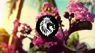 Terror Squad - Lean Back (Onderkoffer Remix)