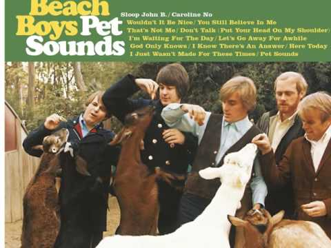 the-beach-boys-04-dont-talk-put-your-head-on-my-shoulder-2016-stereo-remix-remaster-theonebeachboymaniac