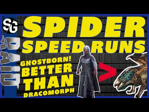 RAID SHADOW LEGENDS | SPIDER SPEED RUNS | TURN METER HELP & DECREASE DEFENSE CHAMPIONS