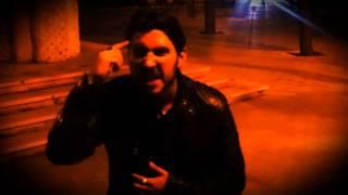 Real - MalaMent (on Maniac Riddim) [STREET VIDEO]