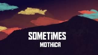 Chanz Remix-Sometimes-Mothica