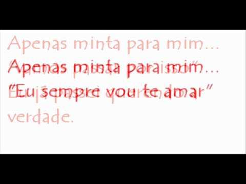 carnifex-lyrics-portugues-lie-to-my-face-pedro-screamo