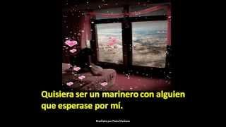 wishlist de Pearl Jam subtitulado en español