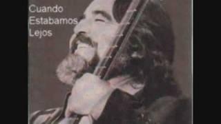 Vida y camino - Horacio Guarany.wmv