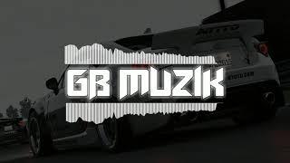 Affair   Elly Mangat   Bass Boosted Remix   DJ Hans   Deep Jandu   Gb Muzik Production