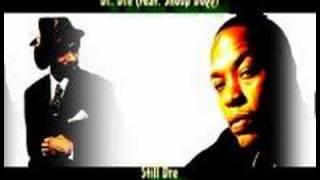 Dr. Dre - Still Dre (BigShady Remix)