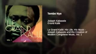 Tembe Nye