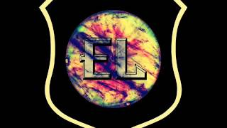 /\ ~ Electro ~/\ Mike Hawkins, Henry Fong, Toby Green -  Hot Steppa