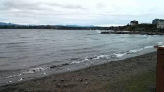 Puerto Montt Lago Llanquihue