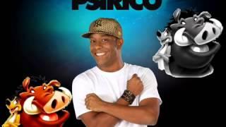 psirico musica pumba la pumba 2014