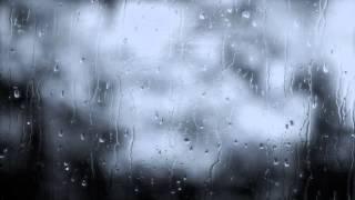 """Llueve"""
