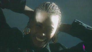 Corona - The Rhythm Of The Night (Eric Mullder Video Edit)