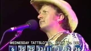 Mental As Anything - Live It Up NYE Live 31 Dec 2003