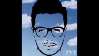 OLYMPE - ROSES (Live La Scène Bleu)