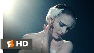 Black Swan (1/5) Movie CLIP - Nightmarish Dance (2010) HD