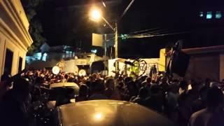 Carnaval de Olinda - Frevo do Cariri