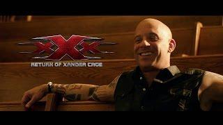 """xXx: Reativado"" | Trailer #1 | Dub | Paramount Brasil"