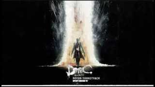 Noisia - Mundus Theme - DmC Devil May Cry Soundtrack