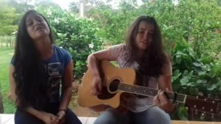 50 reais (Naiara Azevedo) - Karol & Sabrina