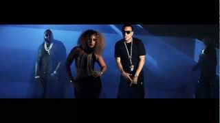 Rick Ross - All Birds ft. French Montana (Official Video)