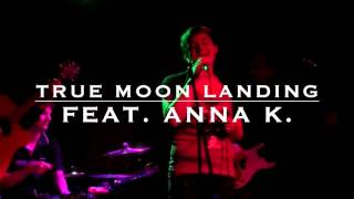 TML feat.  ANNA K