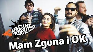 Mam Zgona i OK (Robin Schulz - OK PARODIA) | Na Pełnej