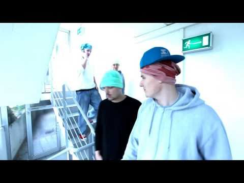die-orsons-orsons-anarchie-official-video-chimperator-channel