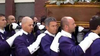 domingo de resurrección , santa lucia 2010