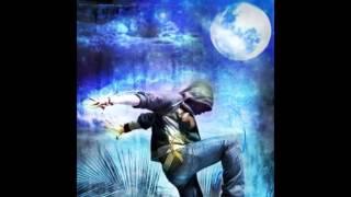 Snap! - Rhythm Is A Dancer - Nightcore