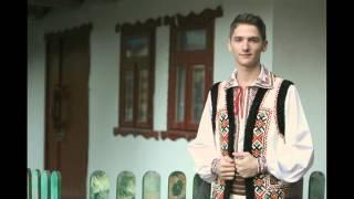 Victor Dănuţă-Ştii tu mîndro draga mea [2014]