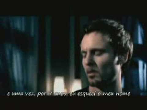 So Sweet En Portugues de Xandria Letra y Video