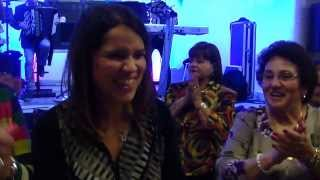 Aniversário Rita Melo (Alto Altinho 3-11-2013)