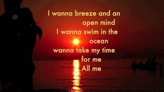 Maybe Tomorrow-Sterophonics Lyrics