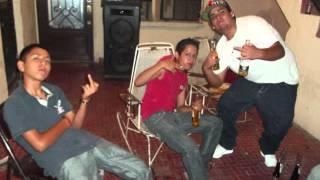 Mi rap mi banda-Bachas g.s prod.
