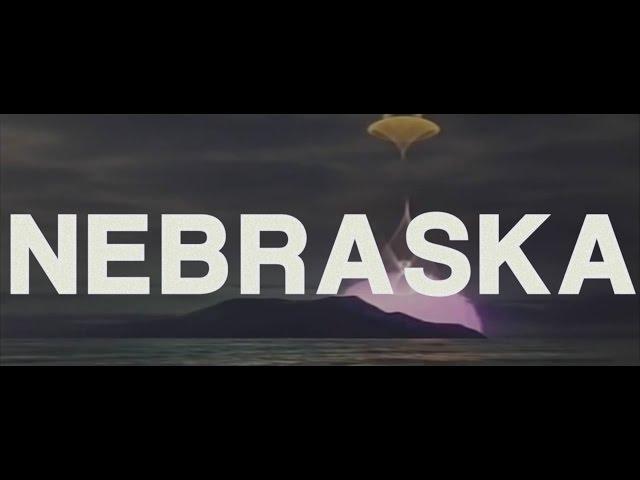 Videoclip de Poolshake - Nebraska