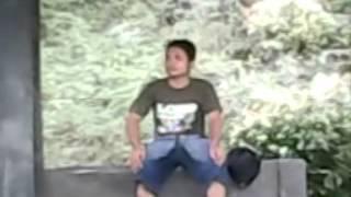 disco tagalog song 2012 yes rh bill